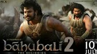 How to download Bahubali 2 Conclusion in 15 minutes | Filmywap |