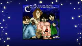Watch Beatles Golden Slumbers video