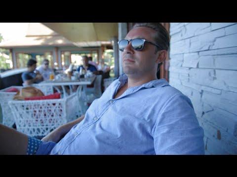 Multi Million Dollar Trader Mentoring Programme - Documentary
