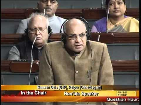 Question Hour: Q.No. 301: Oil Reserves: Sh. Ramesh Bais: 15.12.2011