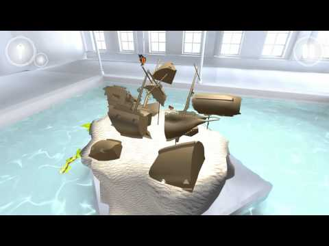 Perfect Angle: Zen edition VR (steam)