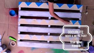 Create it Yourself: Spark your Upcycle Wall Art