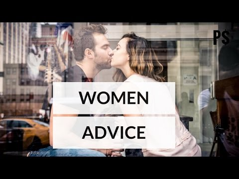 Financial Advice to Women—Learn to Live Well - Professor Savings