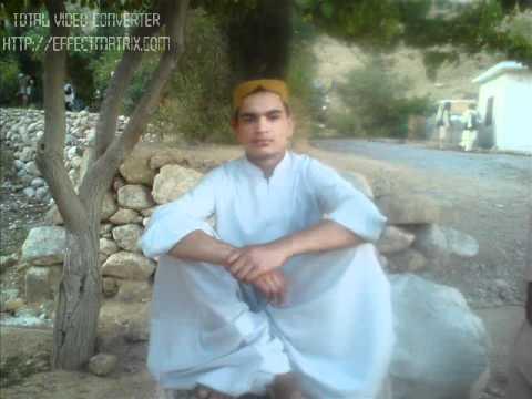 khawab ban kar chale aao by asad khan