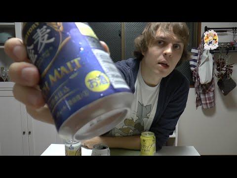 Алкоголизм как острая социальная проблемма