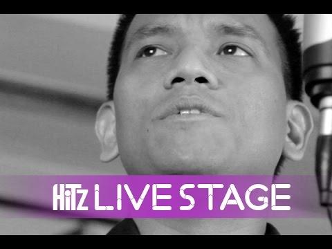 download lagu Live Stage 96.7 HITZ FM | Bayu Risa - Ku Ada Untukmu gratis