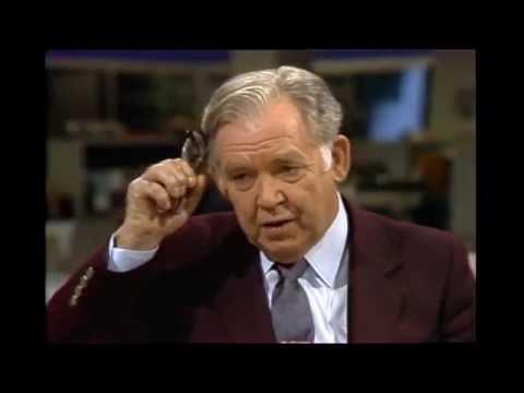 Webster! Full Episode March 21, 1985