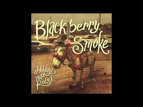 Blackberry Smoke - Randolph County Farewell