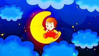 Mozart para Bebes Estimulacion Inteligencia #254 Cancion de Cuna Mozart, Música para Dormir Bebés