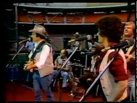 Merle Haggard - Running Kind / The Fugitive
