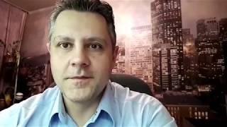 "История из жизни Константина Харченко ""Жетон провалился"""