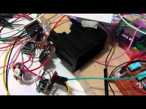 Arduino Starter kit SPANISH - OpenHacks