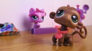 LPS: I Bought It For Free!