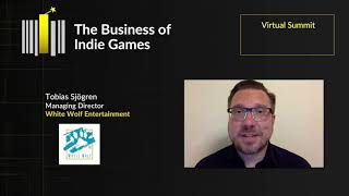 How to Deal with Tough License Holders in Video Games | The Business of Indie Games