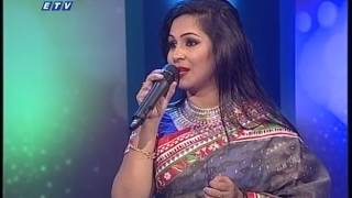Amar Album-Rabi CHowdhury-Episode 09