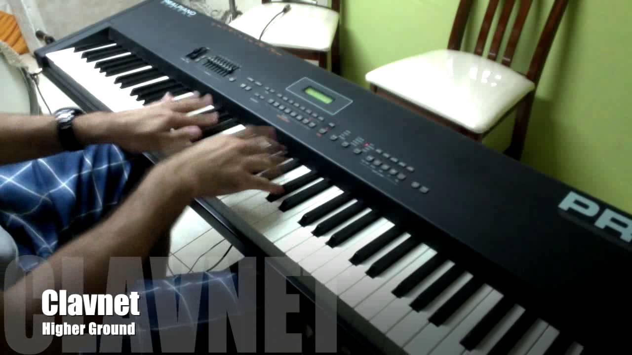 Gem Piano Digitale Piano Gem Pro2 Realpiano