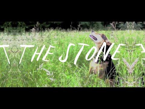 Josh Ritter - The Stone