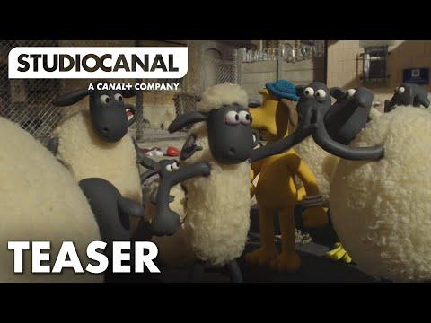 shaun the sheep movie download 1080p