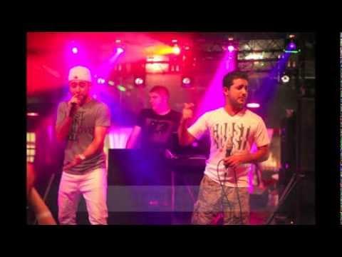 Vartan Taymazyan Feat. KG -