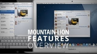Mountain Lion_ Feature Overview