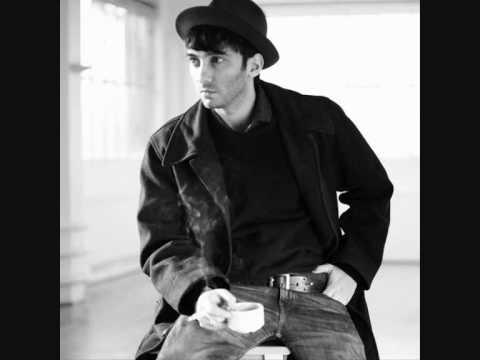 Damien Saez - Dans Tes Yeux