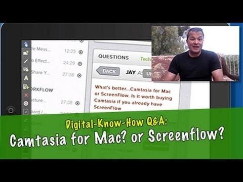 Screenflow Windows 7 Free
