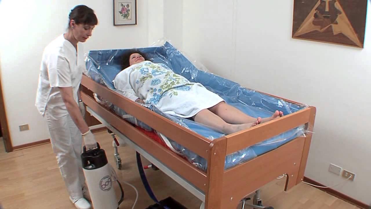 Telo bagnoletto youtube - Prezzo letto per disabili ...