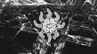 Arach - Dynamit | Prod. Pablo (BDF REPRESENT)