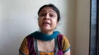 Lichu Chor (Kazi Nazrul Islam ) Bengali Recitation
