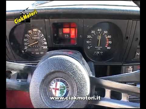 DNBPB55SUDTC2XC8 in addition Watch besides Volkswagen Passat Hatchback 1981 besides 1956 Alfa Romeo Giulietta Spider 6002a74fcb0381eb further Chugoku Mountains In Japan Map. on 1983 alfa romeo 6 images