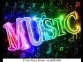 Очень красивая музыка Хит за хитом Сборник 3 Very Beautiful Music Hit For A Hit Collection 3 mp3
