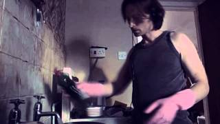 Robert Carlyle | Mad about you (Tribute)