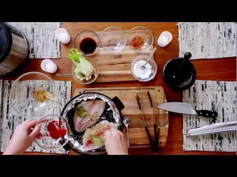 Как в пароварке Philips вкусно приготовить  пищу?  2 серия