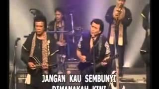 Download lagu BULAN BINTANG rhoma irama @ lagu dangdut