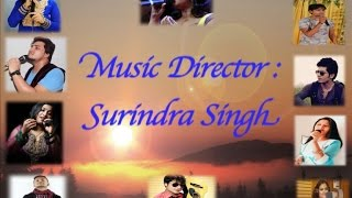 Nice hindi songs 2016 Bollywood music collection new Indian video full audio collection download mp3