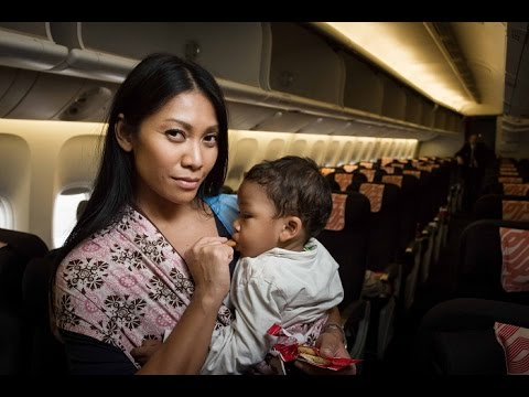 Anggun : Act Of Kindness
