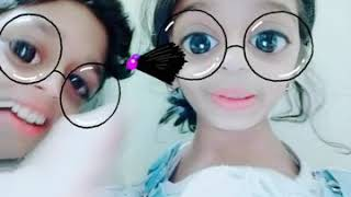 2019 best Funny video for kids|Funniest talk|Funny Face Video|The Walkie talkies