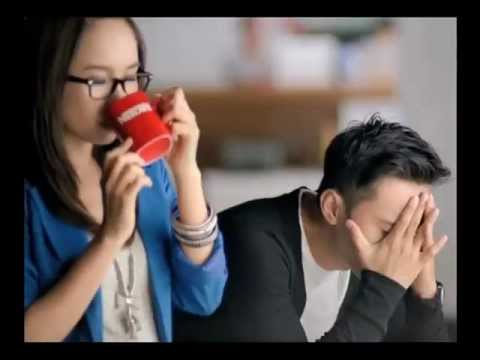 NESCAFE 3in1 - Vt  (Stain) - Li Vit.mpg