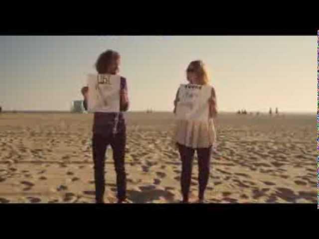 Best Coast - Do You Love Me Like You Used To