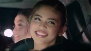 The New Mitsubishi Mirage Commercial Ft. Neilsen Sedo and Maine Mendoza. MUST WATCH!!