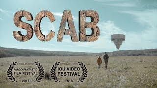 SCAB (Sci-Fi Short Film)