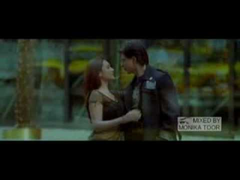 Tumhe Dekho Na - Instrumental.flv video