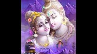 Shankar Bhagwan  | Bhakti Geet  | Devotional Song