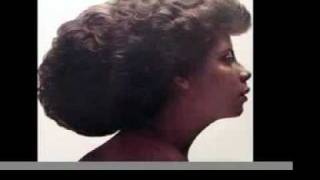 Watch Patti Austin In My Life video