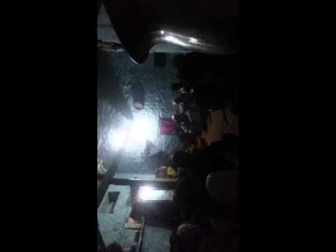Kumaoni Jagar Pali Gaon(3) video