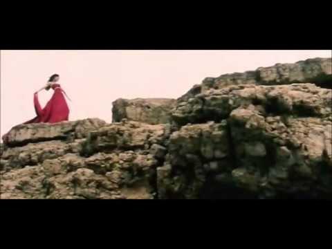 Chahenge Tumhe - (Legendado PT) - trilha do filme Vaah Life...