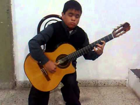 Balada para Adelina por Julio Silpitucla Music Videos