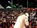 Dia do Evangélico em Cruz das Almas-BA