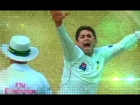 Rakho Jeet Ki lagan A Song Dedicated to Pakistan Cricket Team thumbnail