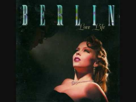 Berlin - With A Touch